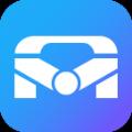 驾校通app官网下载手机版 v1.3.0