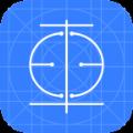 车云驾考官网app下载安装软件 v1.0.2