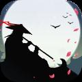 放置江湖手游官网安卓版 v1.5.0