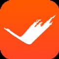 高鸿比分手机版app软件下载 v1.8.2