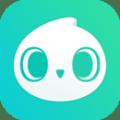 激萌相机Faceu软件下载app v3.0.8.041715