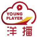 洋播官网版app下载 v1.0