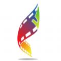 新电影天堂下载app官方下载安装地址 v1.0