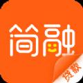 星点贷官网app手机版下载 v3.5.5