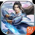无忧玩逆剑之战手游官网正版 v1.2.6