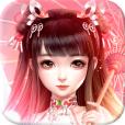 洛神战纪官网正版手机游戏 v1.1.8.0