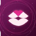 BluedYY语音软件app客户端下载 v1.0.1