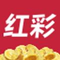 �t彩比分�件app下�d手�C版 v1.3.3