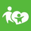 孩童看护手机定位app手机版下载 v1.2
