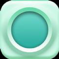 绿色美颜相机