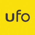 UFO共享单车官方app下载手机版 v1.0
