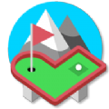 Vista golf中文版