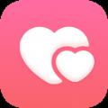 情侣空间手机软件app下载 v2.0.1