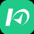 快递员app助手软件下载 v5.7.0