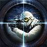 3D北极战争中文版