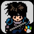像素群侠传游戏官网安卓版下载 v6.4.7