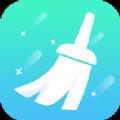 qq清理管家app手机版下载 v1.2.4
