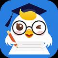 作业平台学生端ios版