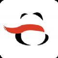 蓉支付官网版app下载安装 v2.1.0