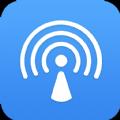 WiFi密码管家最新版app官方下载 v1.0.6
