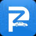 One停车app官网下载手机版 v2.0.1