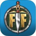 战斗幻想传奇官网IOS苹果版(Fighting Fantasy Legends) v1.33