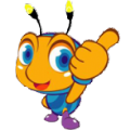 蚂蚁守护儿童电话手表app下载 v1.0.4