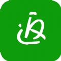 返利特卖惠官网手机版app下载 v2.1.5
