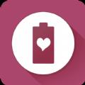 i点心电池手机软件客户端下载 v1.0.2
