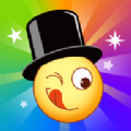 柳州卡乐星球app