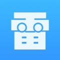 雷点点外贸app官网手机版客户端下载安装 v2.1.95