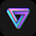 VaporCam蒸汽波相机破解版免费下载安装 v1.0