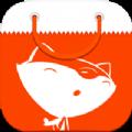 爱理巴巴官网版app下载安装 v1.0.23