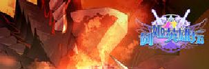 剑姬英雄坛