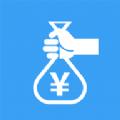 豆豆钱贷款app官方下载安装 v1.0