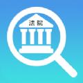 法院查询app官网下载手机版 v1.0.1