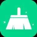 微信清理加速app手机版下载 v1.2.5