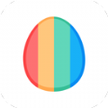 光点视频桌面iOS版app下载 v1.0