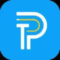 公众停车宝官网app手机版客户端下载安装 v1.2.4