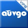 行旅国际官方app手机版客户端下载 v1.7.341