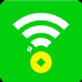 wifi变现手机版app官方下载 v1.0