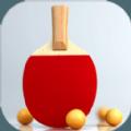 虚拟乒乓球中文内购破解版(Virtual Table Tennis) v2.0.6