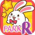 ParkR大冒险官方游戏下载 v1.0