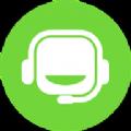 一键客服拨打神器手机版软件下载 v1.0.8
