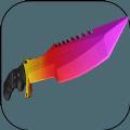 Flappy Knife无限金币解锁破解版 v2.8.1