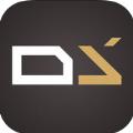 顶上智能官方app下载手机版 v1.5.6