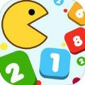 贪吃蛇大作战砖块版下载游戏官方版 v1.0.0