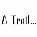 A Trail游戏官方安卓版下载(足迹) v1.0