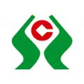 河北农村信用社