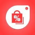 百分百返利商城手机版app软件下载 v1.5.4